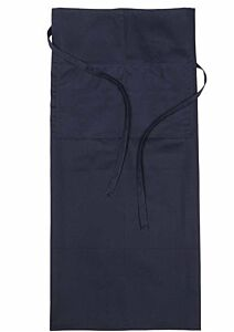 D-FORCE cahul voorbinder navyblauw one size