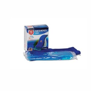 thermogel comfort cold/hotpack 10 x 26cm