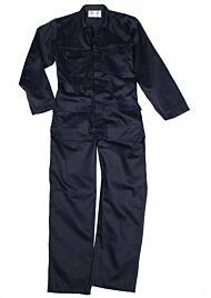 D-FORCE altea overall