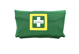 First Aid 4 All EHBO-kit S