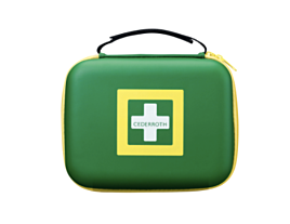 First Aid 4 All EHBO-kit M