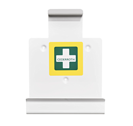 First Aid 4 All Wandhouder EHBO-kit XL