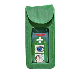 First Aid 4 All holster oogspoelfles 235ml